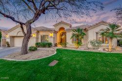 Photo of 17175 N 77th Way, Scottsdale, AZ 85255 (MLS # 5738258)