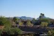 Photo of 14645 N Fountain Hills Boulevard, Unit 214, Fountain Hills, AZ 85268 (MLS # 5738261)