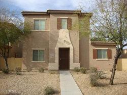 Photo of 21923 N 102nd Lane, Unit 405, Peoria, AZ 85383 (MLS # 5738270)