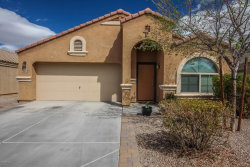 Photo of 3966 W Tara Drive, Chandler, AZ 85226 (MLS # 5738276)
