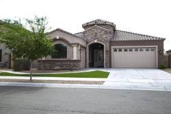 Photo of 19779 E Raven Drive, Queen Creek, AZ 85142 (MLS # 5738281)