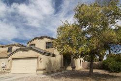 Photo of 2388 W Tanner Ranch Road, Queen Creek, AZ 85142 (MLS # 5738285)
