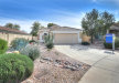 Photo of 1787 E Bishop Place, Casa Grande, AZ 85122 (MLS # 5738292)