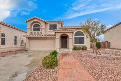 Photo of 9626 W Sunnyslope Lane, Peoria, AZ 85345 (MLS # 5738294)