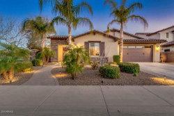 Photo of 2487 E Tonto Drive, Gilbert, AZ 85298 (MLS # 5738300)