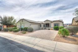 Photo of 43415 W Palmen Drive, Maricopa, AZ 85138 (MLS # 5738306)