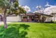 Photo of 3737 W Augusta Avenue, Phoenix, AZ 85051 (MLS # 5738308)