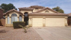 Photo of 6336 W Florence Avenue, Phoenix, AZ 85043 (MLS # 5738311)