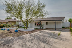 Photo of 3321 E Virginia Avenue, Phoenix, AZ 85008 (MLS # 5738313)