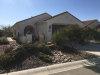 Photo of 7281 W Cinder Brook Way, Florence, AZ 85132 (MLS # 5738319)