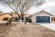 Photo of 6835 E Phelps Road, Scottsdale, AZ 85254 (MLS # 5738320)