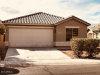 Photo of 40495 W Sanders Way, Maricopa, AZ 85138 (MLS # 5738322)