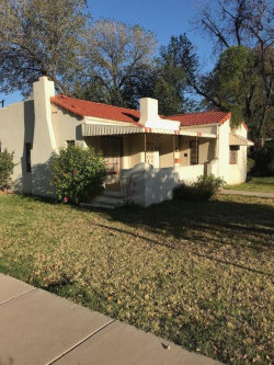Photo of 1190 S Maple Avenue, Tempe, AZ 85281 (MLS # 5738331)