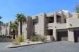 Photo of 16626 E Westby Drive, Unit 105, Fountain Hills, AZ 85268 (MLS # 5738333)