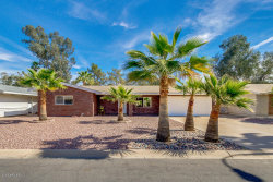 Photo of 817 S Longwood Loop, Mesa, AZ 85208 (MLS # 5738340)
