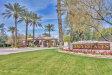 Photo of 7121 E Foothill Drive, Paradise Valley, AZ 85253 (MLS # 5738344)