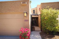 Photo of 10445 N 9th Street, Phoenix, AZ 85020 (MLS # 5738348)