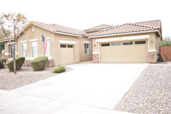Photo of 5056 S Opal Place, Chandler, AZ 85249 (MLS # 5738360)