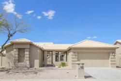 Photo of 9030 E Diamond Drive, Sun Lakes, AZ 85248 (MLS # 5738362)