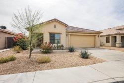 Photo of 11213 W Rio Vista Lane, Avondale, AZ 85323 (MLS # 5738368)