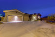 Photo of 2919 W Plum Hollow Court, Anthem, AZ 85086 (MLS # 5738375)