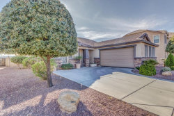 Photo of 26146 N Desert Mesa Drive, Surprise, AZ 85387 (MLS # 5738393)