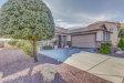 Photo of 26146 N Desert Mesa Drive, Surprise, AZ 85387 (MLS # 5738393)