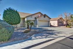 Photo of 24246 N 60th Lane, Glendale, AZ 85310 (MLS # 5738401)