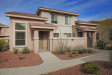 Photo of 42424 N Gavilan Peak Parkway, Unit 31104, Anthem, AZ 85086 (MLS # 5738416)