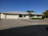 Photo of 15026 N Lakeforest Drive, Sun City, AZ 85351 (MLS # 5738421)