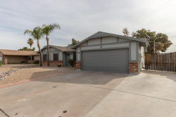 Photo of 3063 S Rogers --, Mesa, AZ 85202 (MLS # 5738425)