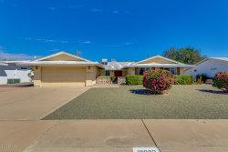 Photo of 10002 W Andover Avenue, Sun City, AZ 85351 (MLS # 5738430)