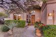Photo of 16212 E Glenview Place, Fountain Hills, AZ 85268 (MLS # 5738436)
