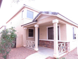 Photo of 3942 S Napa Lane, Gilbert, AZ 85297 (MLS # 5738438)