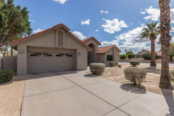 Photo of 1945 E Velvet Drive, Tempe, AZ 85284 (MLS # 5738450)