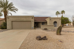 Photo of 9748 W Rosemonte Drive, Peoria, AZ 85382 (MLS # 5738458)