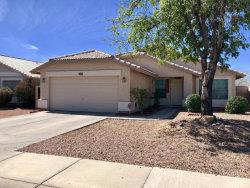 Photo of 8622 N 69th Drive, Peoria, AZ 85345 (MLS # 5738461)
