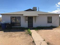 Photo of 237 W Galveston Street, Chandler, AZ 85225 (MLS # 5738469)