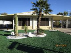 Photo of 9025 E Sun Lakes Boulevard N, Sun Lakes, AZ 85248 (MLS # 5738476)