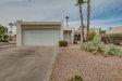 Photo of 17006 E Calle Del Sol --, Fountain Hills, AZ 85268 (MLS # 5738478)