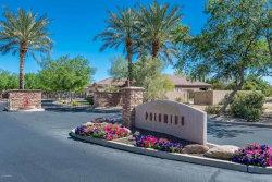 Photo of 21028 N 70th Drive, Glendale, AZ 85308 (MLS # 5738481)