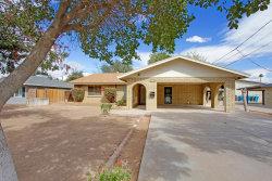 Photo of 748 W Coolidge Street, Phoenix, AZ 85013 (MLS # 5738483)