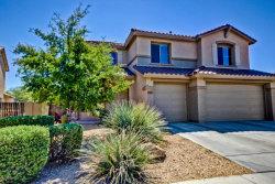 Photo of 39807 N Lost Legend Drive, Phoenix, AZ 85086 (MLS # 5738485)