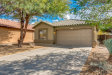Photo of 10909 W Lewis Avenue, Avondale, AZ 85392 (MLS # 5738489)