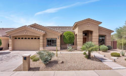 Photo of 11810 N 131st Street, Scottsdale, AZ 85259 (MLS # 5738490)