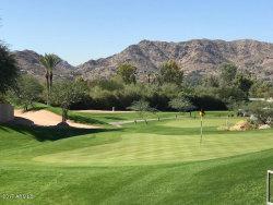 Photo of 6192 N Las Brisas Drive, Paradise Valley, AZ 85253 (MLS # 5738494)