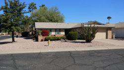 Photo of 1008 Leisure World --, Mesa, AZ 85206 (MLS # 5738496)