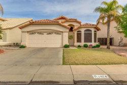Photo of 1474 E Century Avenue, Gilbert, AZ 85296 (MLS # 5738502)