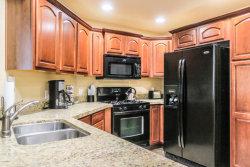 Photo of 5450 E Deer Valley Drive, Unit 2212, Phoenix, AZ 85054 (MLS # 5738504)