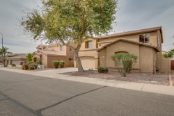 Photo of 3680 S Tower Avenue, Chandler, AZ 85286 (MLS # 5738506)